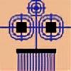 haabet's avatar