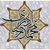 HaachReza's avatar