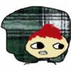 haahsonic223's avatar