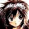 Haaiku's avatar