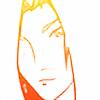 HaakenH's avatar