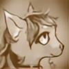 Haaloe's avatar