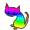 Haamulikka's avatar