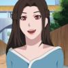 Haanaabii's avatar