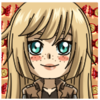 Haanaru's avatar