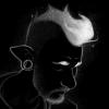 HaanPere's avatar