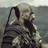 Haarath's avatar