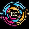 Haarmades's avatar