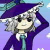 Haaruks's avatar