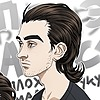 Haasap-Gasko's avatar