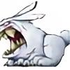 haasenfeffer's avatar