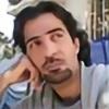 haasinvav's avatar