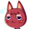 Haato-No-Koe's avatar
