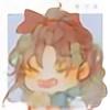 Haatsuu's avatar