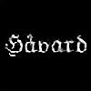 Haavard's avatar