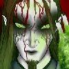 Haayls's avatar