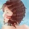 HaazelNut's avatar