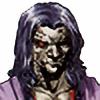 Haazenplz's avatar