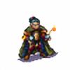 Haba-kuk's avatar