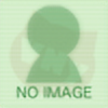 habacchi's avatar