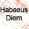 habaeus-diem's avatar