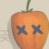 habaneroKIMI's avatar