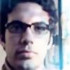 HABASHY's avatar