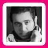 Habaza07's avatar