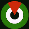 Habbex's avatar