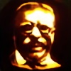 habeasporpoise's avatar