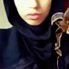 habi245's avatar