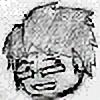 habib03's avatar
