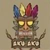 habibo66's avatar