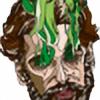 habiib914's avatar