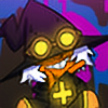 Habijob's avatar