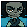 HabilisOrian's avatar