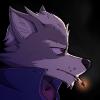 Habiyeru's avatar