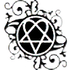 Habjan's avatar