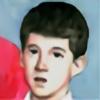 Habjan81's avatar