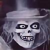 habla-babla's avatar