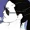 hablam33's avatar