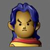 Habok's avatar