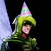 Habro97's avatar