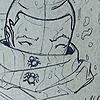Habronattus38's avatar