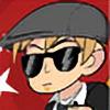 habs1990's avatar