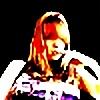 habzamaphone's avatar