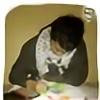 habziHAURAhman's avatar
