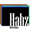 Habztract's avatar