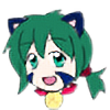 HAC-K's avatar