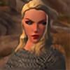 Haca-White's avatar